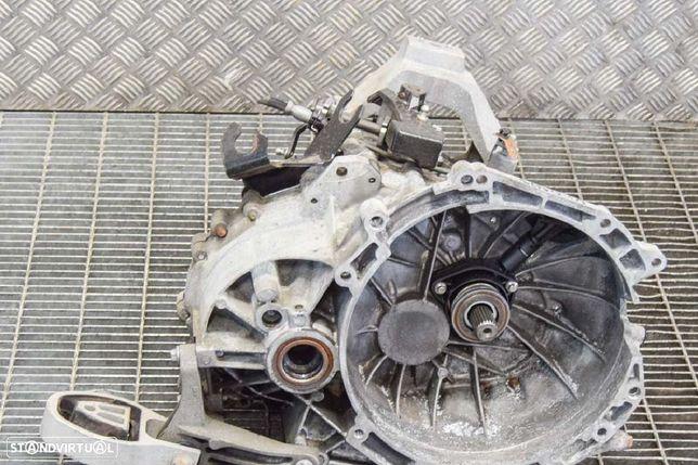 VOLVO: 31256100 , 7G9R-7002-VD Caixa velocidades manual VOLVO V70 III (135) 2.0
