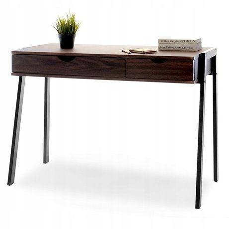 NOWE biurko z szufladami