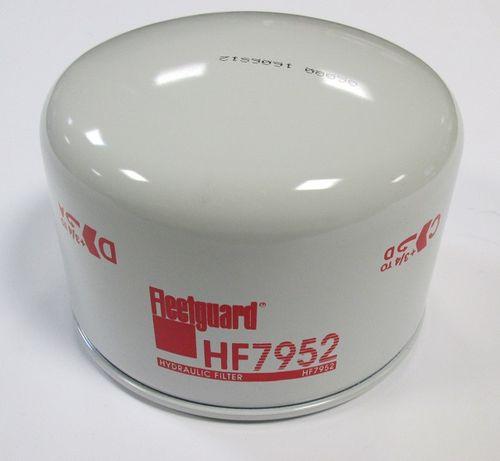 Filtr hydrauliki (HF78952) CLAAS, Massey Ferguson, Renault