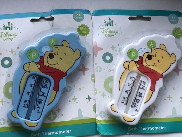 Оригінальні термометри від Disney