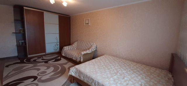 Оренда 1 к. квартири, Вишенька, АГВ