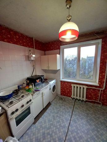 Оренда 2-х кімнатної квартири від власника. Р-н Депоту.
