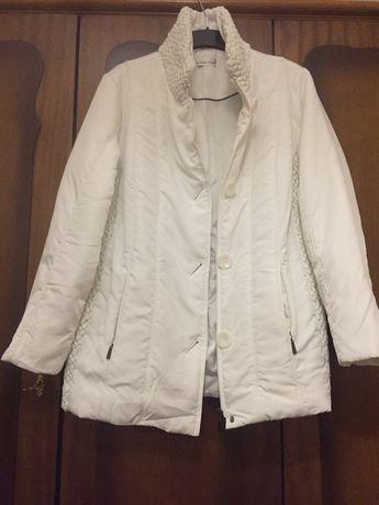 Куртка 50 размера, Франция