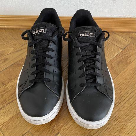 Кросівки Adidas ADVANTAGE BASE