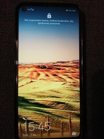 Huawei P40 Lite E + Extra AKCESORIA