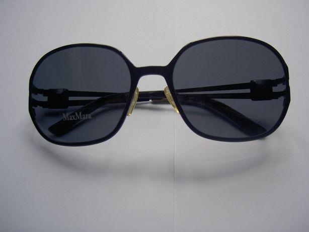 солнечные очки сонячні окуляри MaxMara