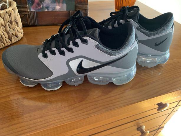 Nike vapormax novas