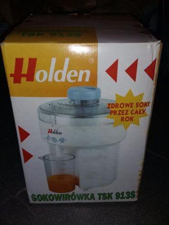 Sokowirówka Holden