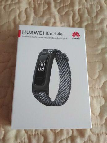 Sprzedam Huawei Band 4e