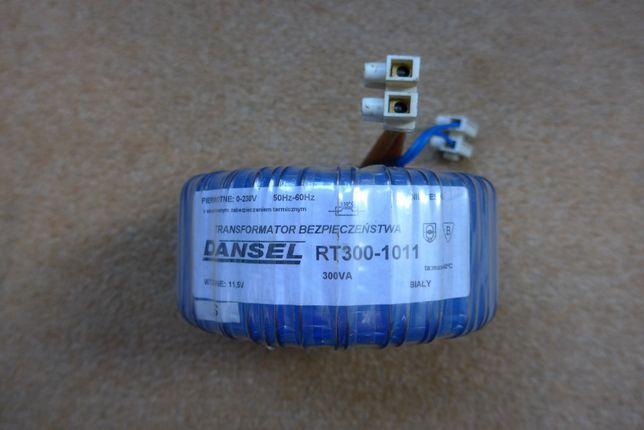 Transformator Toroidalny RT300/1011
