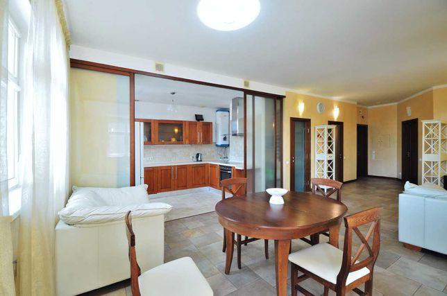Продажа 3 комнатной квартиры нижний Печерск