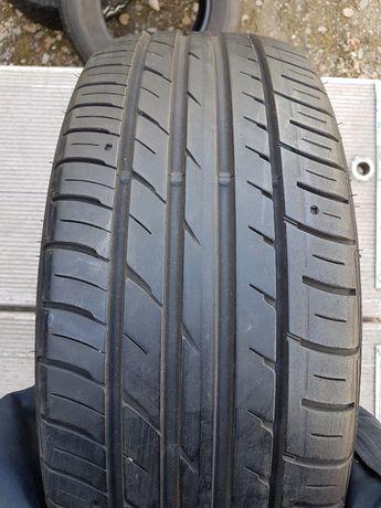 Летняя резина, шины 225 45 R18 Falken (Фалкен) 2шт.