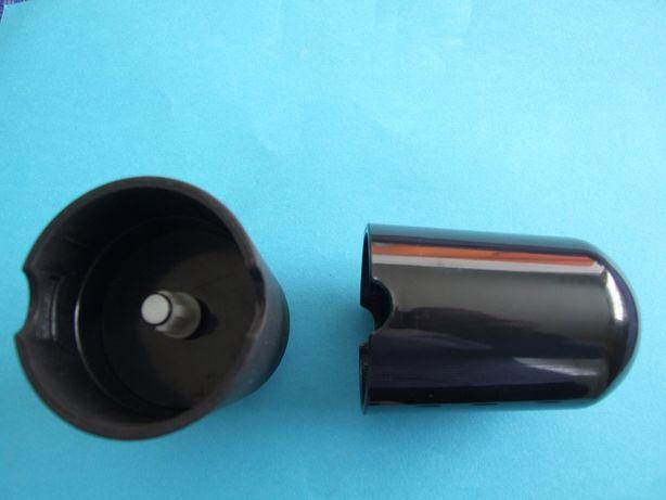 Чаша блендера SATURN ST-FP0043.РОТЕКС RTB-810 B,Scarlett SL-1543