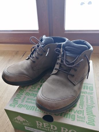 Buty Red rock 43 hunting & outdoor