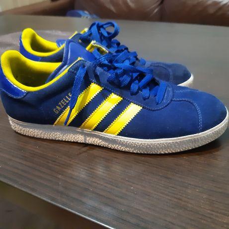 buty adidas 43 wkładka 27