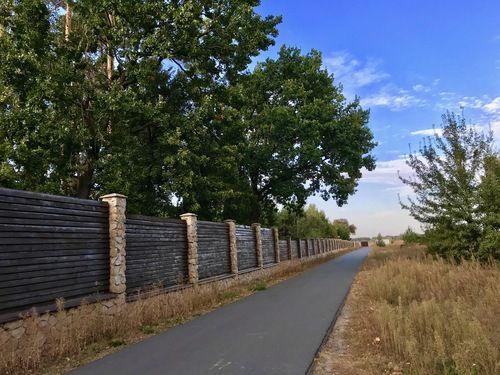 Продажа земельного участка в селе Березовка. Без комиссии!
