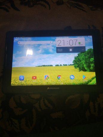 Продам планшет Lenovo A 7600H
