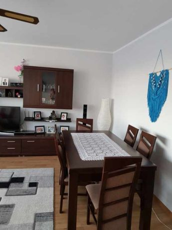 Sprzedam mieszkanie 75m2 w Bełchatowie