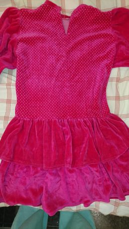 Сукня плаття платье 6 7 років 116 122 сукенка
