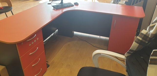 Do sprzedania 2 biurka
