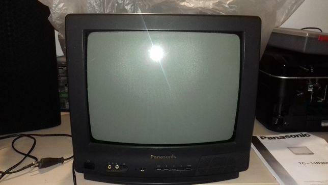 Televisão Panasonic 14''