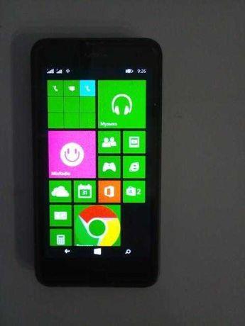 Nokia Lumia 630 (RM-978)