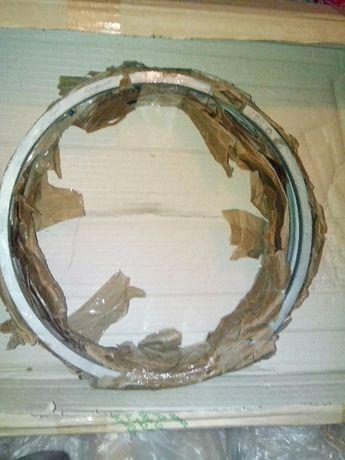 Кільце кольцо поршневе компрес Г60-210010 чорне