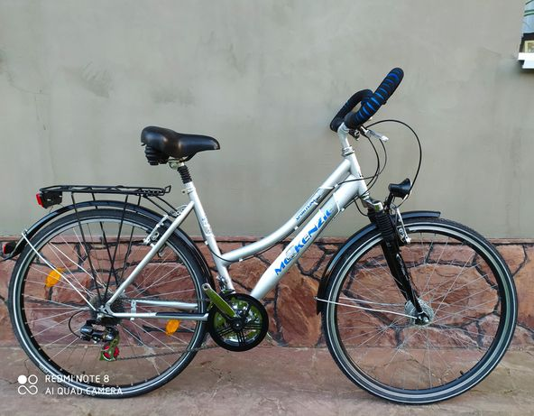 Продам велосипед 28