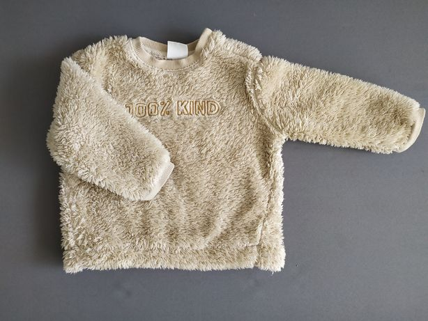 Bluza misio Zara 86