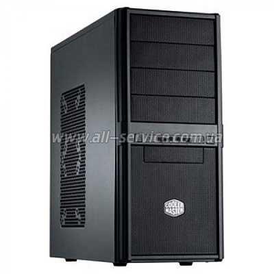 Б/у игровой компьютер 1060 6gb + i5 8500