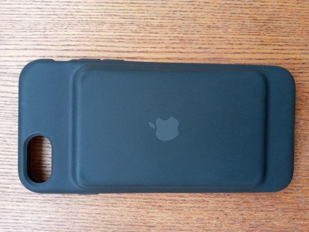 Чехол-зарядное для тел.Apple 6