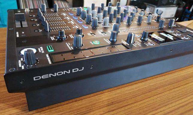 Mixer DENON DJ X1800 Prime X 1800 - NOWY!! - OKAZJA!!