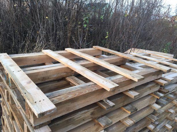 Продам потдоны 20грн/шт дрова