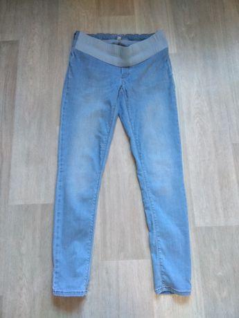 Летние джинсы для беременных