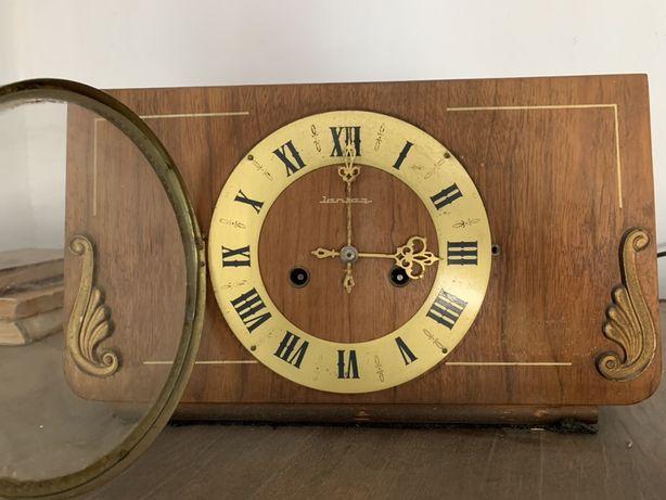 Годинник, антикваріат