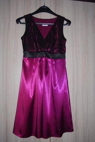 Sukienka Orsay 36 (38)