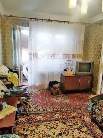 Продам 2 к квартиру Кальмиусский р-н, Нептун. mo