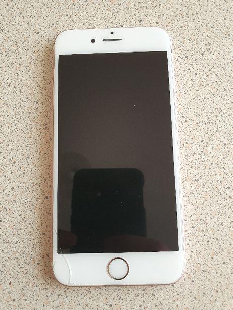 Sprzedam iPhone 6s 64 GB