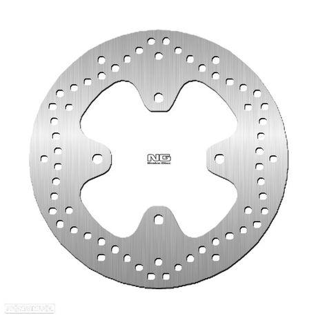 disco travão tras ng yamaha x-max 125 / 250 - ng1033