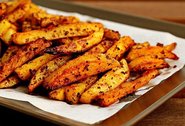 Смесь специй для картофеля 100г. Специи, травы, пряности опт и розница
