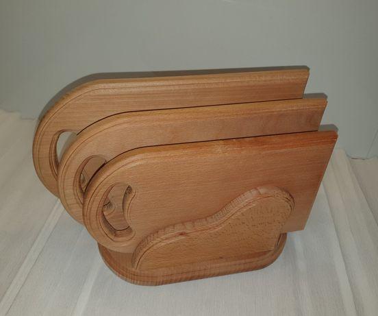 Кухонні набори для нарізки
