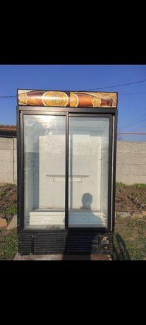 Холодильник Интер 800Т