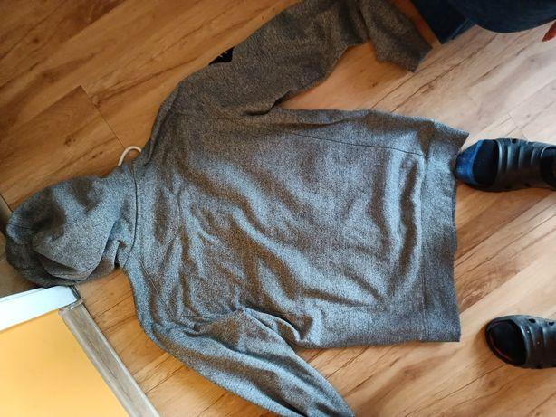 Bluza męska Cropp rozmiar L