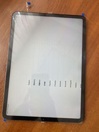 iPad Pro 11 . Оригинал Apple