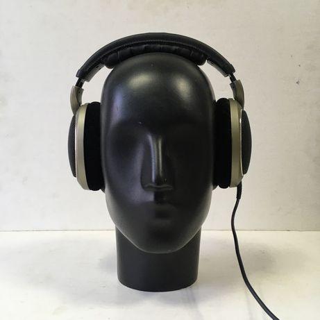 Headphones Sennheiser HD 595