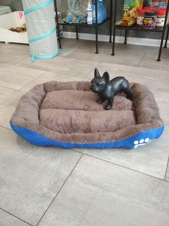 Legowisko posłanie dla psa kota nowe Bydgoszcz