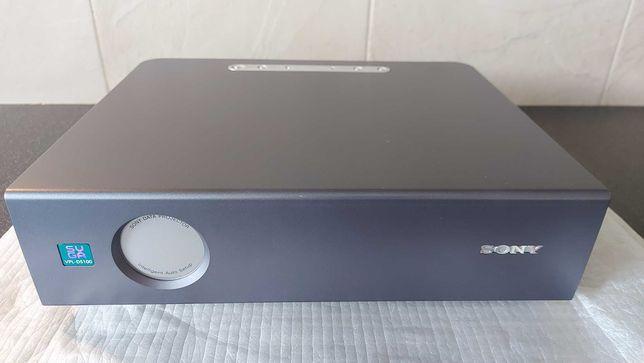 Rzutnik,projektor SONY VPL-DS 100