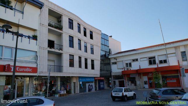 Escritório  Venda em Cantanhede e Pocariça,Cantanhede