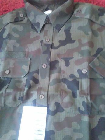 Koszulo-bluza polowa 41/192