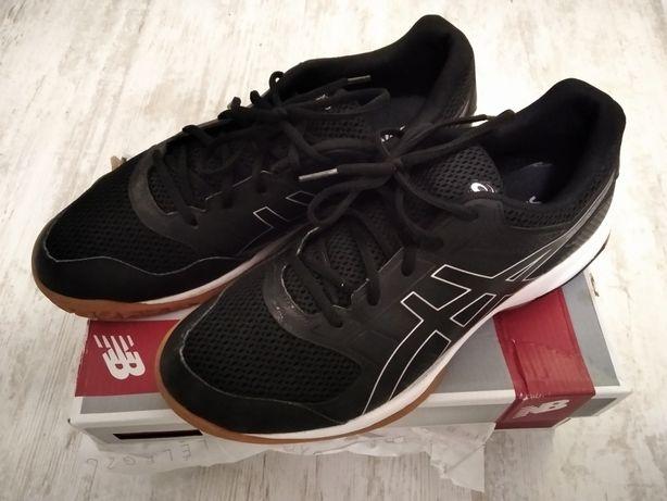Волейбольные кроссовки ASICS B706Y